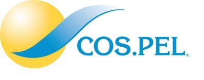 Ariap diventa distributore diretto COSPEL