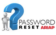 Hai dimenticato la tua password?