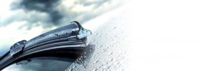 Promo spazzole per veicoli commerciali Hella e Cospel